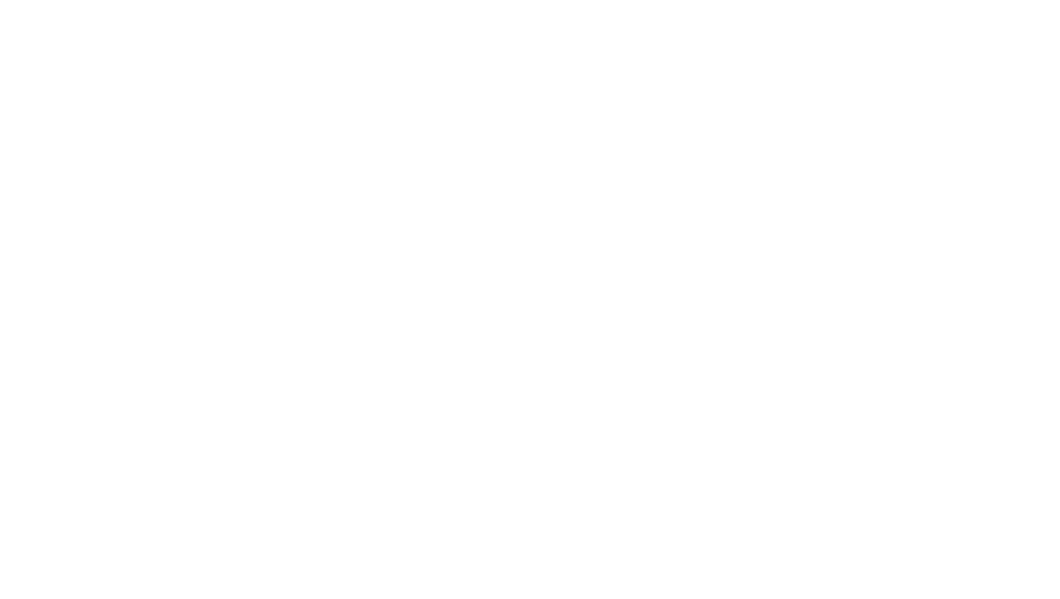 0800-DON-ROUCH-CHAIN-DE-ROQUE